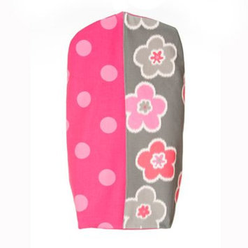 Glenna Jean Sweet Potato Addison Diaper Stacker