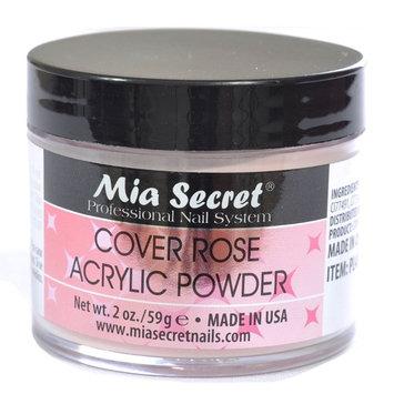 Mia Secret Professional Cover Rose Acrylic Powder