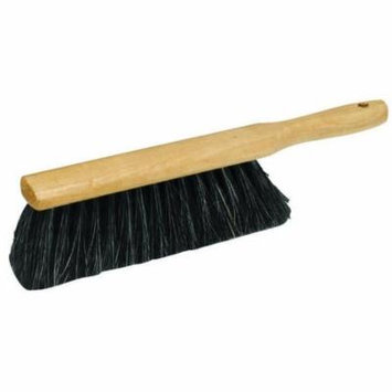 Marshalltown 6519 Beaver Tail Counter Duster