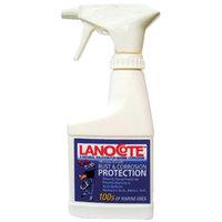 Forespar 770007 770007; 8 Oz Spray Bottle Of Lanocote
