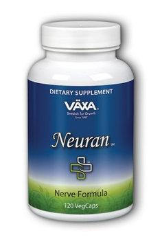 Neuran+ Vaxa International 120 VCaps