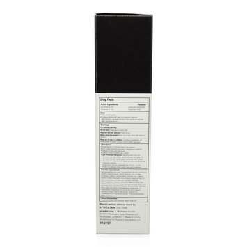 PCA Skin Perfecting Protection Broad Spectrum SPF 30 7 oz