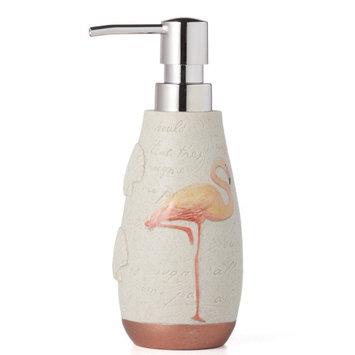 Saturday Knight, Ltd. Coral Gables Soap Pump
