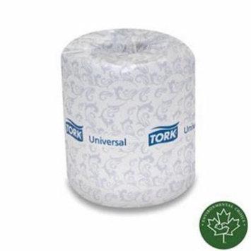 Tork TM1601A Bath Tissue Roll, 2 Ply