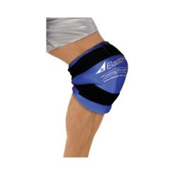Elasto-Gel All Purpose Hot/Cold Therapy Wraps []
