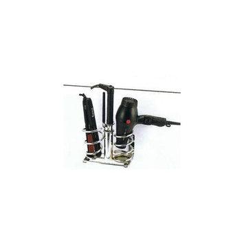PIBBS Double Twist Holder (Model: 1555)