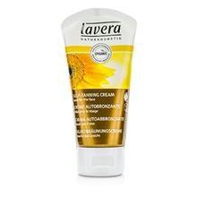 Lavera Self-Tanning Face Cream 50Ml/1.6Oz
