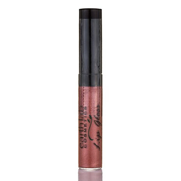 Lip Gloss Autumn by Earth Lab Cosmetics - 7 ml
