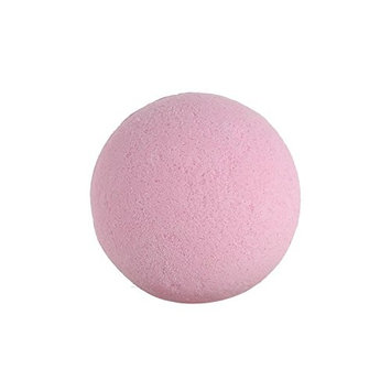6 Colors Handcrafted Bath Bombs, One-Time Salt for Shower, 60g, Meharbour