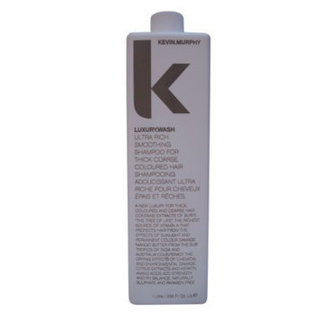 Kevin Murphy - Luxury. Wash Shampoo 1000 ml. /Haircare