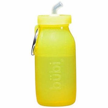 Bubi Bottle, BPA-Free, 14 oz
