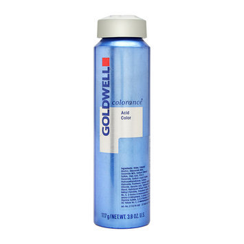Goldwell Colorance Acid Color (Can)