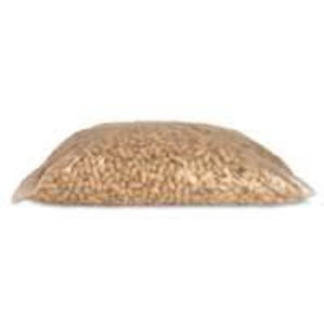Valley Popcorn Salted-in-shell Peanut VPCSNAC1016