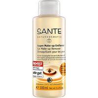 Sante Eye Make-Up Remover, 3.38 Ounce by Sante