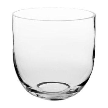 CYS-Excel Glass Terrarium (Set of 2)