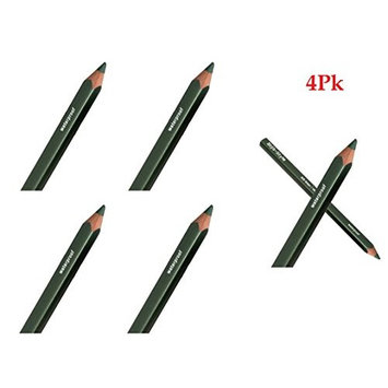 (Pack of 4) - Styli-Style Line & Blend Blendable Innovations, 806 Green : Beauty