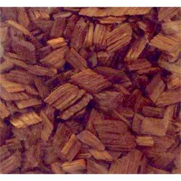 American Oak Chips (Heavy Toast), 8oz