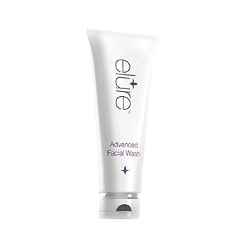 Elure Advanced Facial Wash 100mL