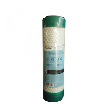 Whirlpool WHKF-DB2 Undersink Water Filter Replacement Cartridge WHKFDB2