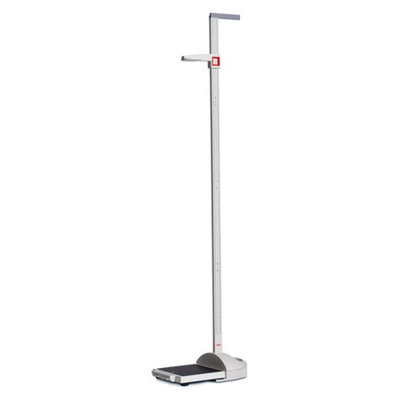 Seca 217 Stadiometer for Mobile Height Measurement (Height Rod)