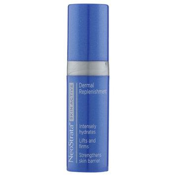 Neostrata Skin Active Dermal Replenishment 0.17 fl oz