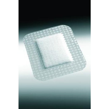 OpSite Post Operative Dressing, Opsite P-Op Drs 6.12X3.375, (1 CASE, 200 EACH)