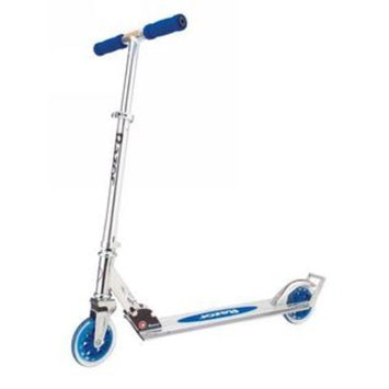 Razor® Razor 13014340 Kick Scooter - Blue