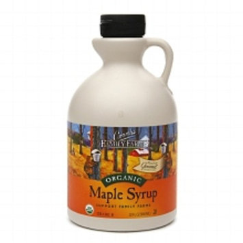 Coombs Family Farms Organic Maple Syrup 32.0oz.