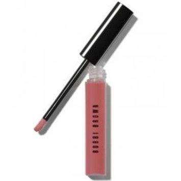 Bobbi Brown lip gloss PETAL 3