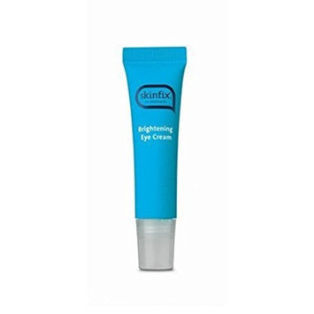 Skinfix Brightening Eye Cream 0.33 oz