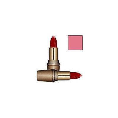 Sally Hansen Sculpt & Shape, Maximum Definition Lip Color, 6671-20 Modem, New Beautiful Color, Visibly Shapes Sculpts and Firms Lips