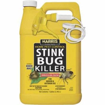 Harris Ready To Use Stink Bug Killer