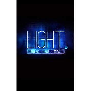 Team17 Light (PC)(Digital Download)