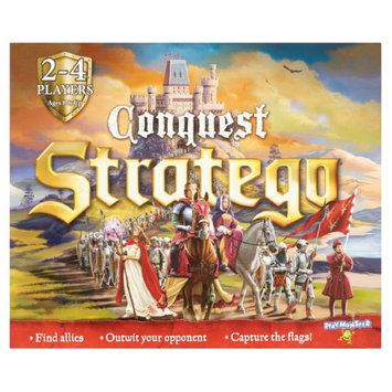Stratego Conquest by Patch Products