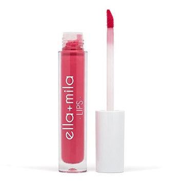 ella+mila, Creamy Lips | It's Complicated