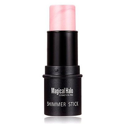 eshion Waterproof Oil-control Shimmer Stick Highlighters Stick Cosmetics