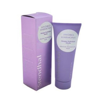 Stendhal Hydro-Harmony Absolute Moisturizing Mask - 75ml/2.5oz