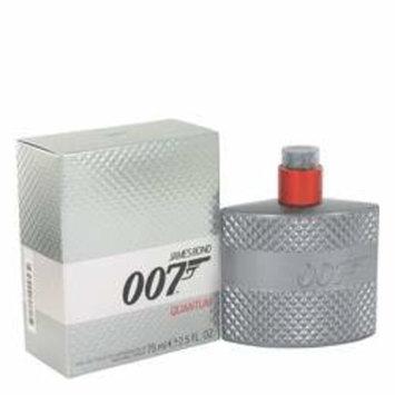 007 Quantum Cologne By James Bond for Men