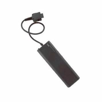 Unlimited Cellular Battery Extender for Handspring Treo 180, 270, 300, 600 (Black) - SC-3180B