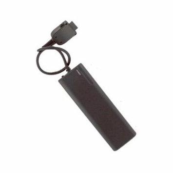 Unlimited Cellular Battery Extender for HP iPAQ, hw6500, hw6510, hw6515 (Black) - SC-5400B