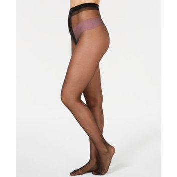 Sheer Bliss Everyday High-Rise Tights