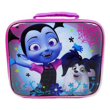 Disney Vampirina Rectangular Lunch Bag