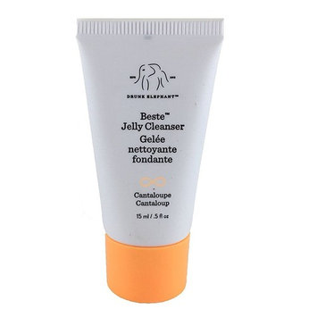 Drunk Elephant Beste Jelly Cleanser .5 oz. Deluxe Sample Unboxed/Unsealed