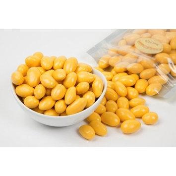 Lemoncello Almonds (1 Pound Bag)