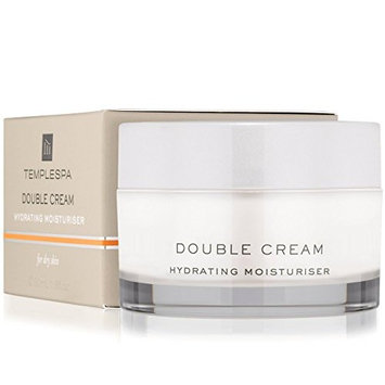 Double Cream, 1.6oz