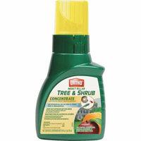 Ortho Tree & Shrub Insect Killer
