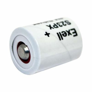 S23PX 4NR42 EPX23 V23PX 4LR42 PX23 6V Silver Oxide Battery + FREE SHIPPING!
