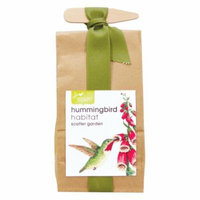 Pacific Bird & Supply PB-0056 Hummingbird Scatter Garden