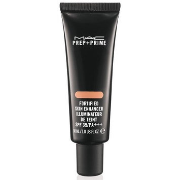 MAC Prep + Prime Fortified Skin Enhancer - Illuminate