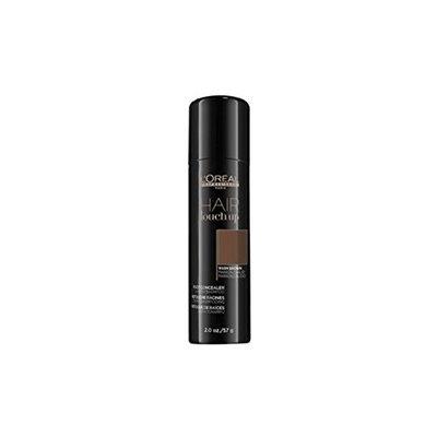 L'OREAL Hair Touchup #Warm brown (2 oz/57 g)